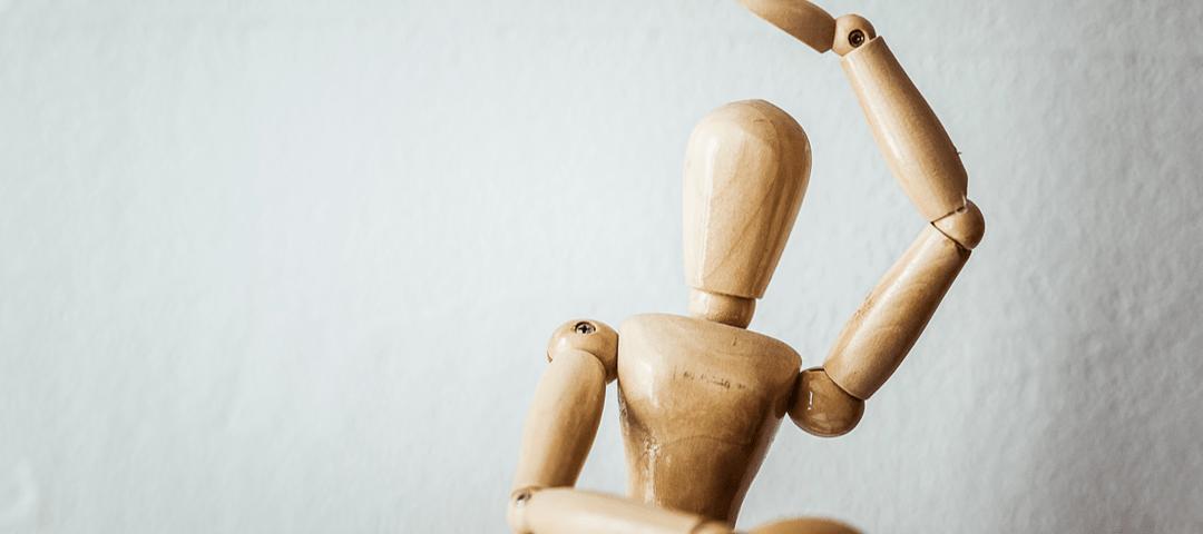 Articulaciones del cuerpo humano: ¿Cuáles son y cómo cuidarlas?